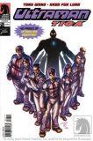 Ultraman Tiga (2003) 07