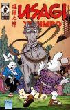 Usagi Yojimbo (1996) 061
