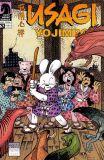 Usagi Yojimbo (1996) 067