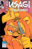 Usagi Yojimbo (1996) 071