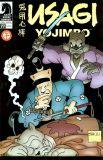 Usagi Yojimbo (1996) 077