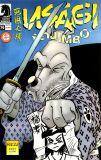 Usagi Yojimbo (1996) 079