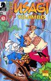 Usagi Yojimbo (1996) 080