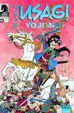 Usagi Yojimbo (1996) 081
