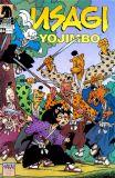Usagi Yojimbo (1996) 084