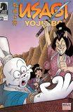 Usagi Yojimbo (1996) 085
