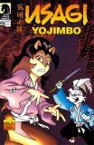 Usagi Yojimbo (1996) 089