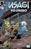 Usagi Yojimbo (1996) 096