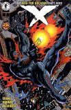 X (1994) 09