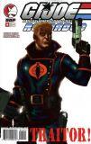 G.I. Joe Reloaded (2004) 14