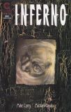 Inferno (1995) 03
