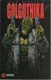Golgothika (1996) 01