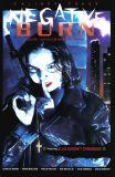 Negative Burn (1993) 09