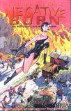 Negative Burn (1993) 12