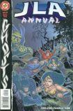 JLA (1997) Annual 02
