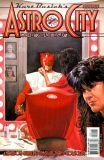 Astro City (1996) 22