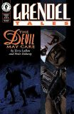 Grendel Tales: The Devil May Care (1995) 03