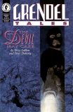 Grendel Tales: The Devil May Care (1995) 05