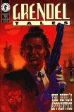 Grendel Tales: The Devils Apprentice (1997) 01