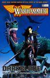 Warhammer Monthly (1998) 37