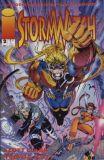 Stormwatch (1993) 02