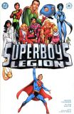 Superboys Legion 01