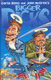 Bigger Dicks (2002) 01