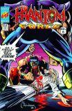 Phantom Force (1993) 06