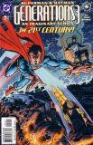 Superman & Batman: Generations 3 02