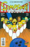 Simpsons Comics (1993) 136