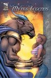 Grimm Fairy Tales Myths & Legends (2011) 14
