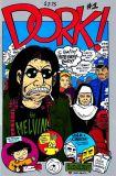 Dork! (1993) 01