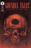 Grendel Tales: Four Devils, One Hell (1993) 06
