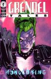 Grendel Tales: Homecoming (1994) 03