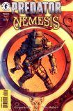 Predator: Nemesis (1997) 02