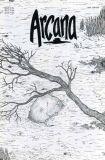 Arcana (1994) 03
