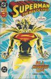 Superman: The Man of Steel (1991) 028