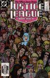 Justice League America (1989) 029