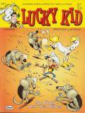Lucky Kid (1995) 01: Am Fluß der rosa Biber