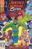 Justice League Europe (1989) 35