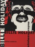 Billy Holiday (1991) HC