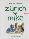 Zürich by Mike (1997) 03