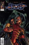 DV8 (1996) 04