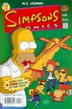 Simpsons Comics (1993) 059