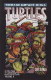 Teenage Mutant Ninja Turtles Color Classics (2015) (Vol. 3) 12