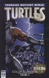 Teenage Mutant Ninja Turtles Color Classics (2015) (Vol. 3) 13