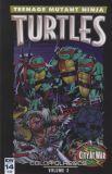 Teenage Mutant Ninja Turtles Color Classics (2015) (Vol. 3) 14