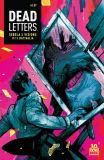 Dead Letters (2014) 07