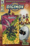 Digimon (2000) 27