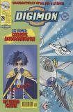 Digimon (2000) 29